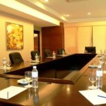 Board Room Gold Coast Morib