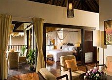 Sepang Gold Coast -Ivory