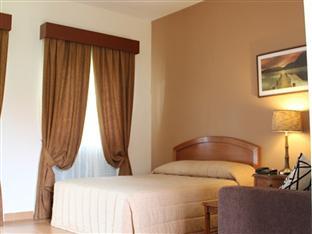Chalet Hotel Impian